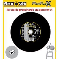 TARCZA TN.ST.WĘGL.350X3.5X32 A30R T41PFX