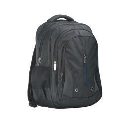 Plecak z trzema kieszeniami
