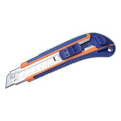 Wielofunkcyjny nóż wysuwany Portwest